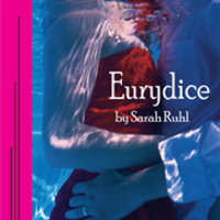 Meinengen's Production - Eurydice