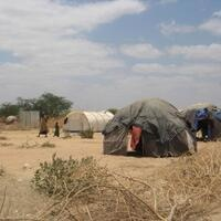 Anooradha Iyer Siddiqi   Learning from Dadaab: An Architectural History of Forced Migration