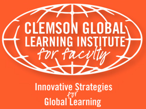 Global Learning Institute for Faculty - 23rd & 24th February 2018