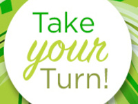 Take Your Turn!  Play-to-Learn Career Stations