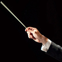 Tallahassee Symphony Orchestra Young People's Concert - Outside Ticketed