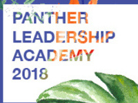 Apply for Panther Leadership Academy