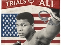Screening: The Trials of Muhammad Ali