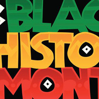 Black History Month Lectures