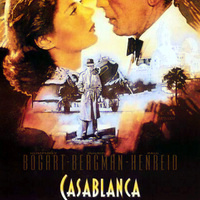 Film & Conversations @ CAM - CASABLANCA