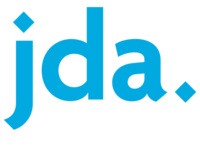 JDA Software - Product Development & Consulting Info Session