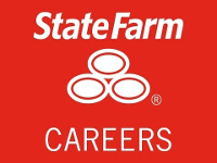 College to Career Mentoring Program with State Farm Professional Staff