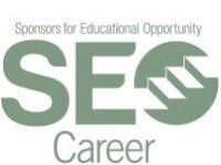 Recruiting and Resume Reviews with SEO- Career Planning