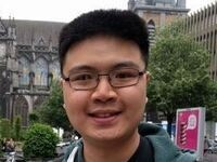 ORIE Colloquium: Cong Han Lim (Wisconsin) - Towards Large-Scale Nonconvex/Stochastic Mixed-Integer Programming