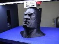 Introduction to 3D Scanning