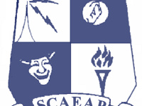 SCAEAP Call for Scholarship Applications
