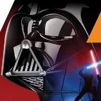 WVSO: Music of John Williams: May the Force Be With You
