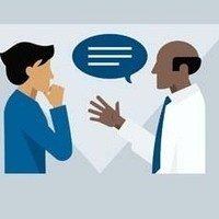 Coaching Skills II: Guidelines for Listening and Asking Questions (PDSCS2-0003)