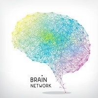 """""""Brains,  Minds, & Selves: Neurosciences,  Humans & Other Persons"""" Luncheon"""