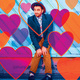 Valentine's Day Songs Of Love with Ori Dagan & Nathan Hiltz