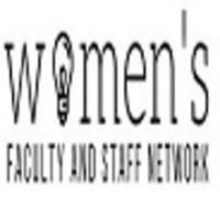 Women's Faculty and Staff Network General Meeting