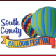 40th South County Balloon Festival