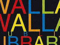 February is for Foodies & Families - live music @ Walla Walla Public Library