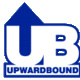 Upward Bound March Student Session