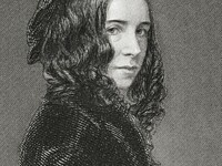 Mother Cries: Empathy, Maternity, and Prescience in Elizabeth Barrett Browning's Poems