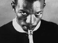 """""""America's Classical Music""""? 100 Years of Constructing and Challenging the Jazz Canon"""