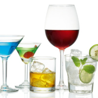 Alcohol Study looking for 21+ individuals!