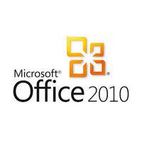 Introduction to Microsoft Office and Computers Basic