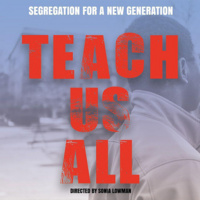 """Teach Us All"" Documentary Screening and Discussion"