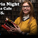 KUTX Music Trivia at the Cactus Cafe