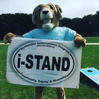 iSTAND Healing Hearts Campaign