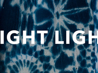 Group Show: Night Light