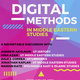Digital Methods in Middle Eastern Studies
