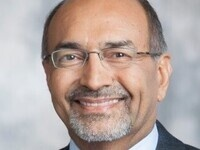 Advances in Utility-Scale PV Plants: Key Lessons Learned: Mahesh Morjaria, Ph.D.