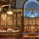 PASSPORT CLEVELAND HISTORIC CHURCHES AND LANDMARKS