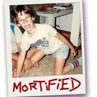 Mortified: Baltimore at WTMD March 23!