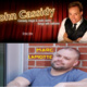 Comedy Night featuring John Cassidy and Marc Lamotte
