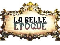 NYC Cornellians: Music of Paris from La Belle Epoque