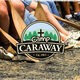 Camp Caraway Summer Camp Ministry Staff Recruitment