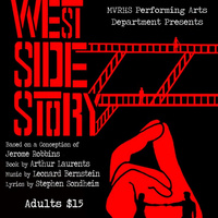 Theater: West Side Story