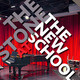 The Stone at The New School presents The Actual Septet