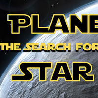 Physics & Astronomy Seminar: Planets of Star Wars