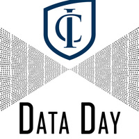 IC Data Day