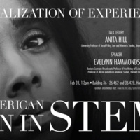 The Marginalization of Experience: African American Women in STEM