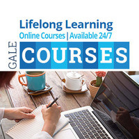 Learn with Gale Courses
