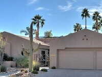 $30,000 Price Reduction - MONTERRA  OPEN HOUSE - SOUTH PALM DESERT - 1 of ONLY 5 AVAILABLE