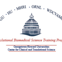 Translational Biomedical Science (TBS) Workshop