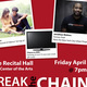 Main Event: Break the Chains