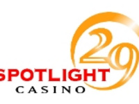 SPOTLIGHT 29 CASINO PRESENTS ULTIMATE VIEWING PARTY FOR UFC 222