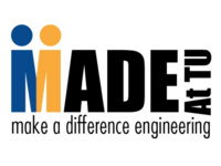 Make a Difference Engineering (MADE) Meetings