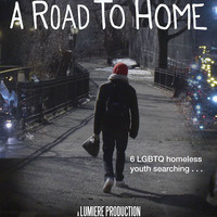 A Road To Home; Movies That Matter Screening Series